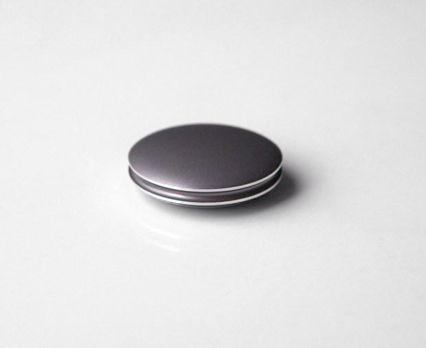 misfit shine 620x507 Provato per voi: Misfit Shine, activity tracker dal design semplicemente superiore