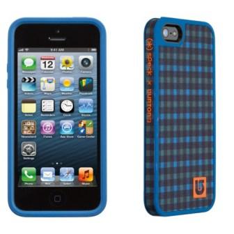 spk a1681 glam002 1 Le nuove custodie di Speck per iPhone 5 e iPad