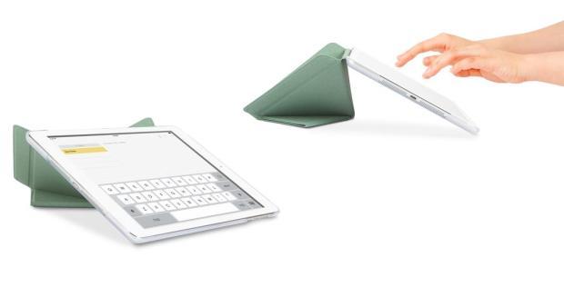 versacover-for-ipad-air-versacover-origami-case-ipad-air-green-2225
