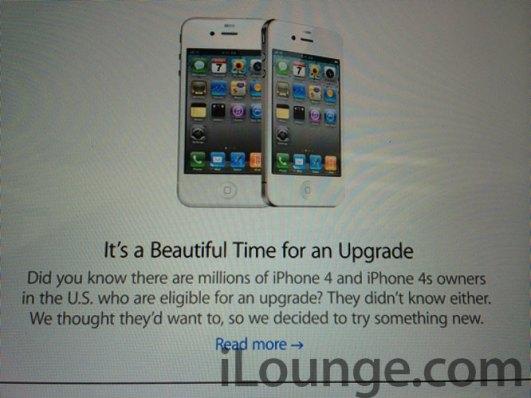 appleevento 620x465 Apple valuta i vecchi iPhone per lacquisto di quelli nuovi direttamente negli Apple Store