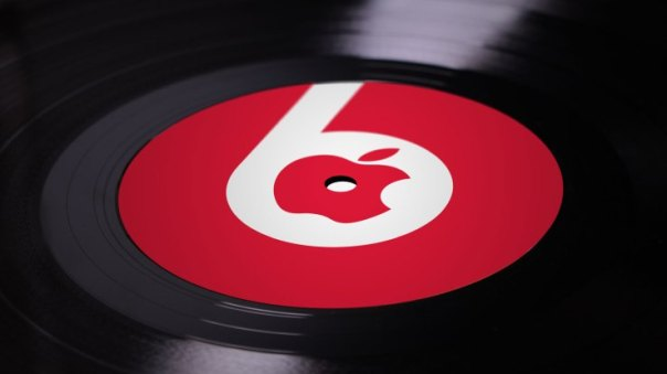 beats-apple-record