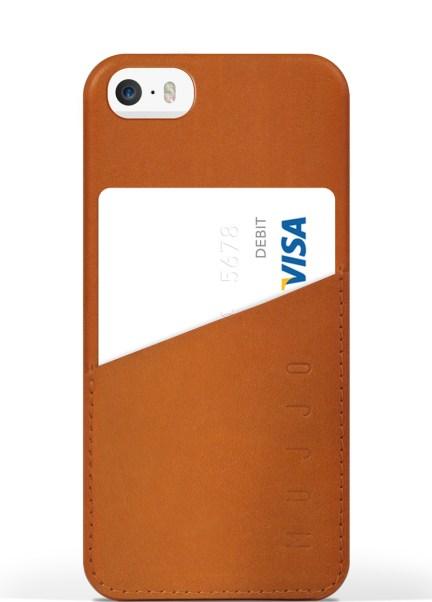 iPhone-5s-Leather-Wallet-Case-Tan-Studio-001