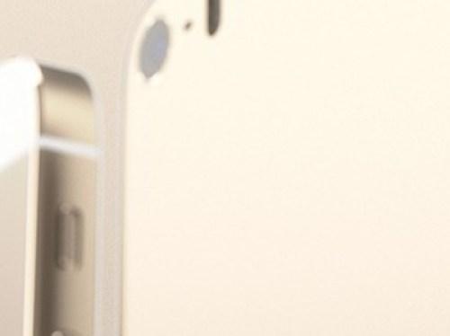 iPhone Apple: liPhone 4 fuori produzione dal mercato Indiano