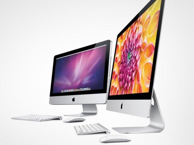 imac 620x465 Apple: i finti analisti, le solite previsioni catastrofiche, il passato ed il futuro. La visione di Antonio Capaldo