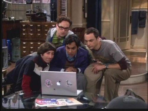 macbook 620x465 Gli iDevice e i Mac dellAzienda di Cupertino tra le celebrità di Hollywood