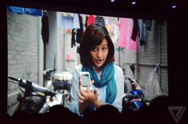 03 620x412 Il video mostrato durante il WWDC 2014 intitolato: App, non possiamo vivere senza