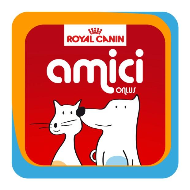 Icona AmiciApp 620x620 Arriva la app Amici, per i nostri amici animali e per le strutture pet friendly