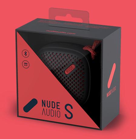 Schermata 2014 06 04 alle 10.55.01 NudeAudio, la musica sempre a portata di mano.