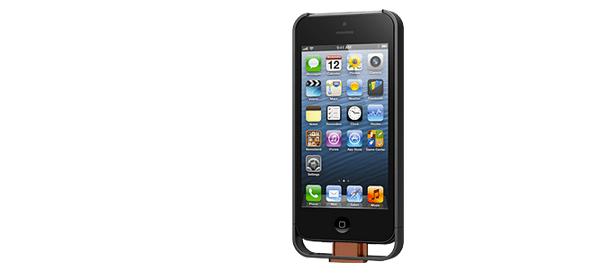 custodia duracell Starbucks annuncia una novità, nei propri negozi sarà possibile ricaricare l'iPhone in modalità wireless