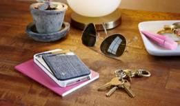 image010 Da Logitech nuovi accessori per smartphone