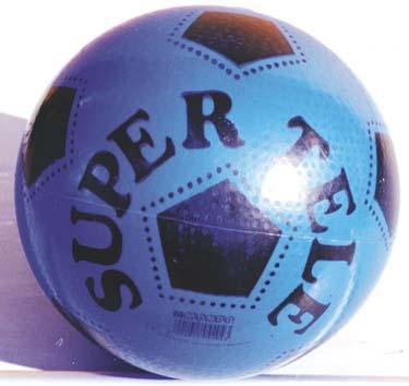 super-tele