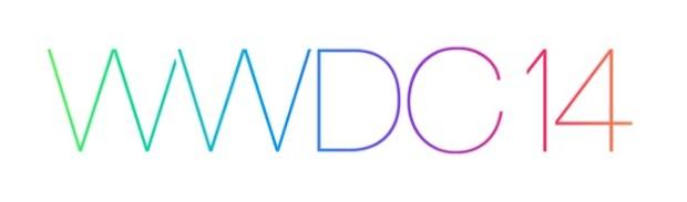 wwdc2014 620x183 Apple rilascia tutti i video della sessione del WWDC 2014