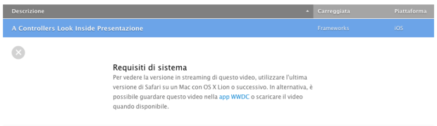 wwdcvideo 620x180 Apple rilascia tutti i video della sessione del WWDC 2014