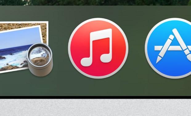 OS-X-Yosemite-iTunes-ikona