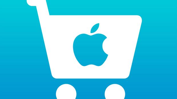 Apple Store 620x348 Apple regala Bicolor e Tydlig tramite l'App Apple Store
