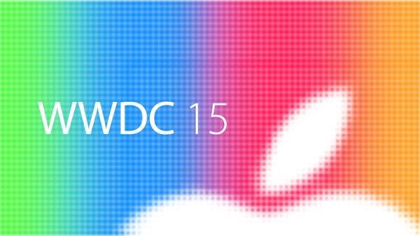 WWDC 15 mockup Apple potrebbe aver già fissato la data del prossimo WWDC 2015 presso il Moscone Center