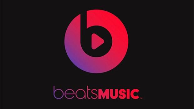 beats music logo 620x350 L'App di Beats sbarca nella sezione delle App sviluppate da Apple