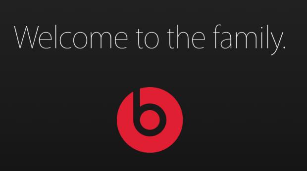 beats 620x346 Apple ufficializza Beats, si aggiornano i siti di entrambe le aziende
