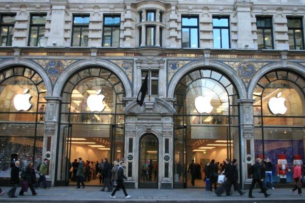 foto-apple-store