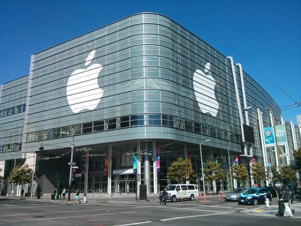 wwdc 2015 Apple potrebbe aver già fissato la data del prossimo WWDC 2015 presso il Moscone Center