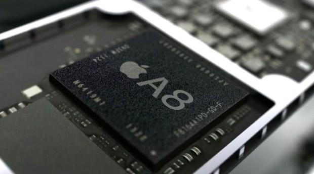 An improved 64 bit A8 processor 620x344 [Rumors] Un nuovo evento Apple previsto per il 21 ottobre per la presentazione dei nuovi iPad e rilascio OS X Yosemite