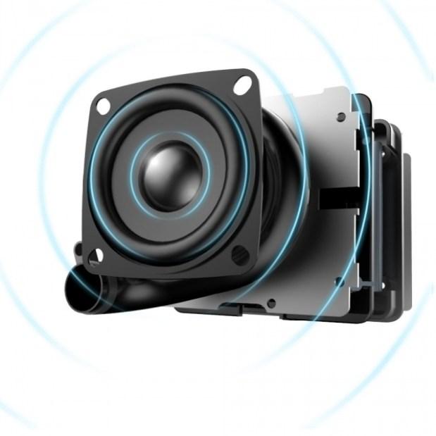 Anker-Speaker-Bluetooth-iPhone-iPad-Mac-pic0