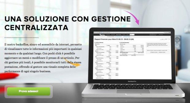 Ikentoo 3 620x337 iKentoo, il sistema di cassa, comande e ordinazioni per locali e negozi basato su App e iDevice