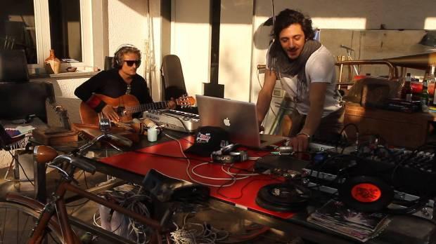 giuliano 620x348 Giuliano Scarola, un big tra la musica elettronica e le nuove tecnologie