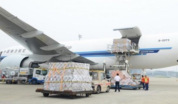 iPhone6us 640x404 Copiar 614x361 200.000 iPhone 6 in viaggio dalla Cina verso gli USA su un Boeing 747