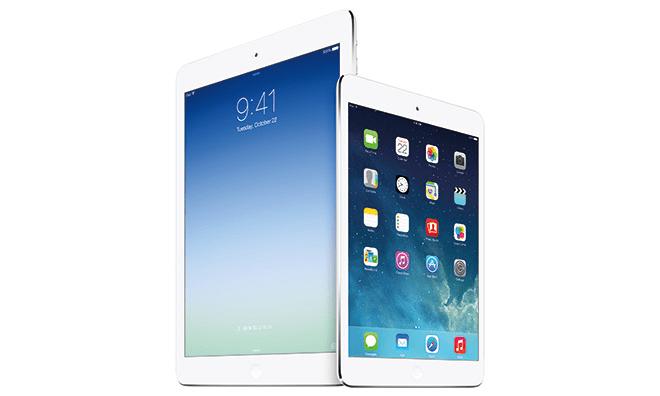 ipadair Black Friday: Apple vive gli sconti più alti della sua storia