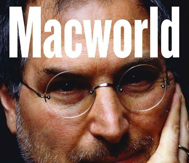 macworld jobs obit crop 620x534 MacWorld Magazine dopo 30 anni di carriera, chiude i battenti