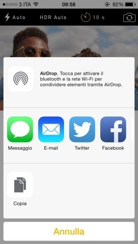 """suggerimentiapple111 620x1100 """"Suggerimenti"""", la nuova App integrata in iOS 8"""