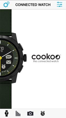 Cookoo2nd14