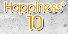 Schermata 2014 10 11 alle 14.51.451 Puro e le nuove collezioni di Happiness e Le Perle di Pinna. Colori floreali e accesi, immagini stilizzate e ottimo materiale per un connubio dal risultato eccellente