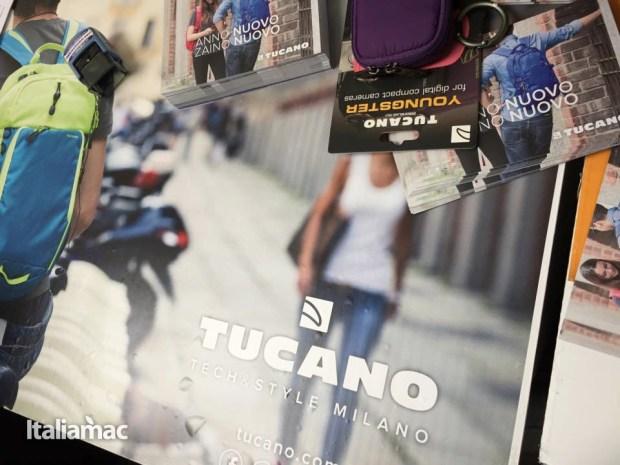 University Box Tucano politecnico bari 14 620x465 Foto: Italiamac partecipa al Tour University Box di Tucano