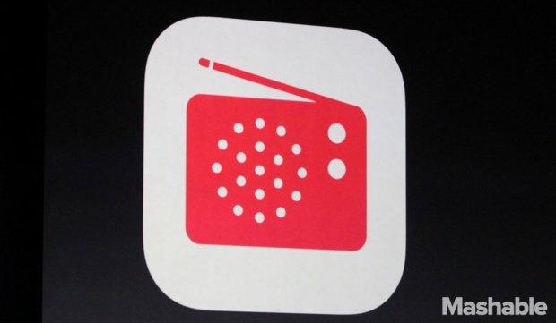 iTunes Radio iCon presentazione 620x361 Apple, iTunes deve scommettere sullo streaming?