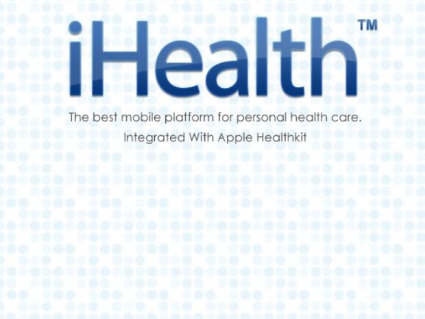 ihealth7 620x465 Recensione: Activity Tracker iHealth: dispositivo per il monitoraggio dellattività fisica e del sonno (foto e video)