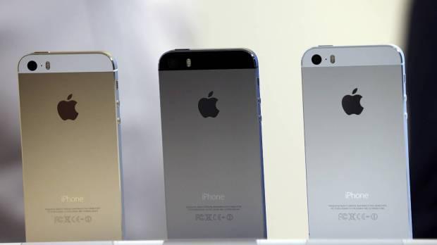 iphone 5s 620x348 [Guida] Blocco attivazione di Trova il mio iPhone: rimozione di un dispositivo dallaccount di un precedente proprietario