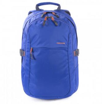 tucano5 Tucano presenta la nuova collezione, Livello Up, zaino per MacBook Pro 15 e Ultrabook 15