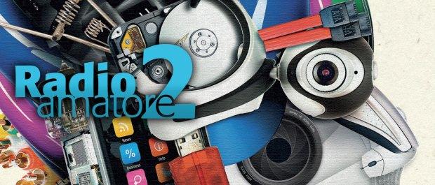 Home Slide 02 620x265 Il 15 e 16 novembre a Pordenone la fiera mercato dellelettronica.