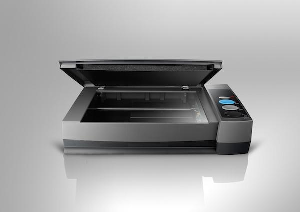 book3900 03 Plustek OpticBook 3900: Lo scanner per i libri compatibile con Mac e PC
