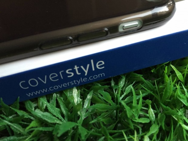 coverstyle10 620x465 CoverStyle presenta la Custodia ZeroFlex 0.3 mm Ultra Sottile Flessibile per iPhone 6 Plus