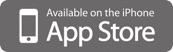 AppStore Recensione: Wellograph: il wellness watch con vetro zaffiro