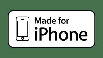 MFIapple Con la cover giusta un iPhone può anche cadere dal tavolo