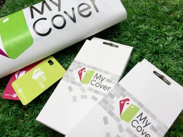 My Cover 620x464 Recensione: My Cover, personalizzare il proprio iPhone: lartista sei tu