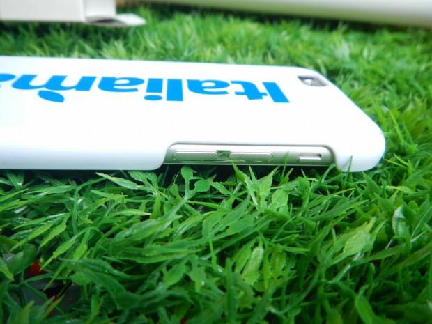 MyCoverStore5 620x465 Recensione: My Cover, personalizzare il proprio iPhone: lartista sei tu