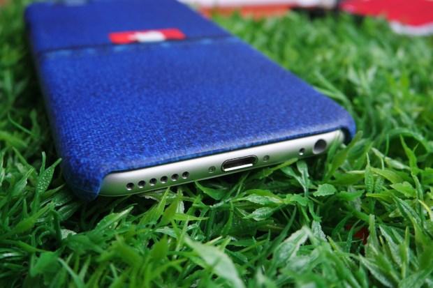 SAM 0071 620x413 Photo Viva: rendi unico il tuo iPhone, crea una cover rigida personalizzata. Scopri prezzo e dettagli!