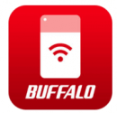Schermata 2014 12 13 alle 13.52.24 e1418475199180 Buffalo MiniStation Air 2: storage portatile extra per i nostri dispositivi