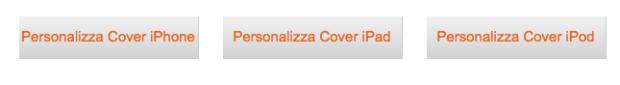 Schermata 2014 12 16 alle 18.23.59 620x85 Photo Viva: rendi unico il tuo iPhone, crea una cover rigida personalizzata. Scopri prezzo e dettagli!
