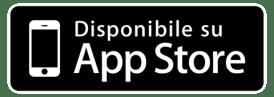 appstore Trip City Map unisce le amministrazioni pubbliche e i cittadini nella prima social smart city italiana